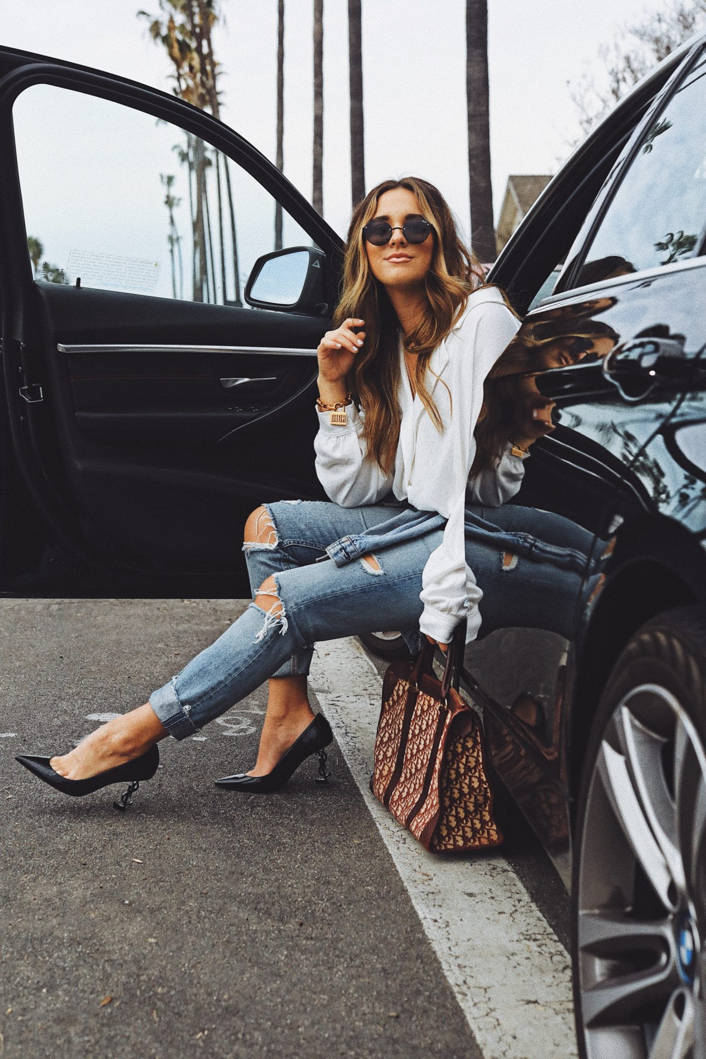 4 Tips for Upping Your Casual Outfit Game