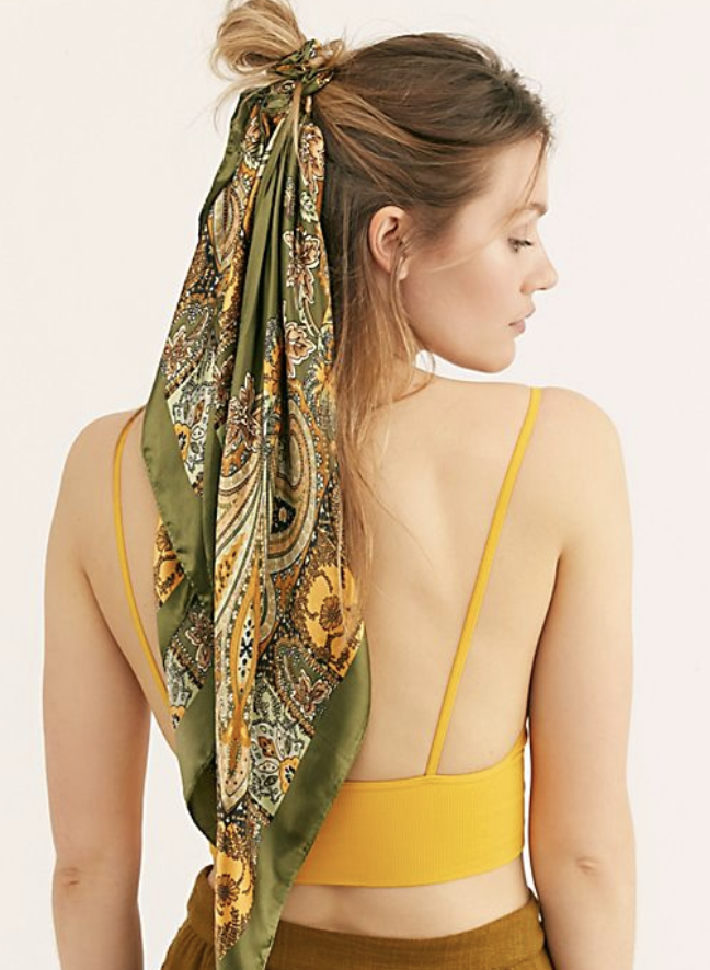 f4f4c00a325 6 Must Have Accessories for Festival Season – Hunt for Styles